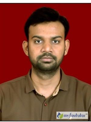 Home Tutor Neelesh Goswami 110080 T2960213a6d06e1