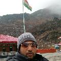 Home Tutor Nadim Shaikh 380001 T29746b72803506