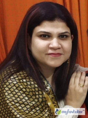 Home Tutor Nuzhat Fatima 227105 T2994ec1261fb22