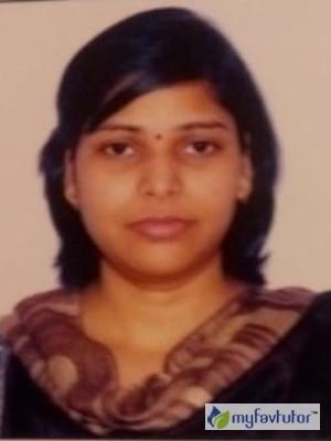 Home Tutor Meenal Gupta 262003 T2a55578a06d74e