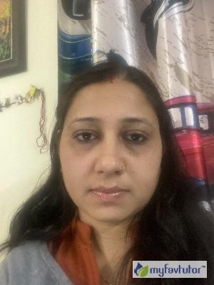 Home Tutor Poonam Verma 122001 T2a6adb7748d488