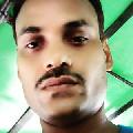 Home Tutor Surya Kant Dutta Dutta 110092 T2a739e575823f7