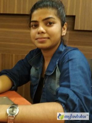 Home Tutor Apurva Kishore 800020 T2a94fd0f170aad