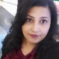 Home Tutor Anindita Mohanty 700084 T2aaf242c48103a