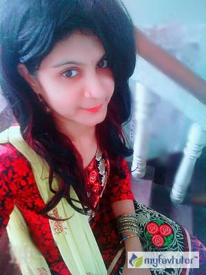 Home Tutor Srabani Chatterjee 713203 T2ac9d757e0742f