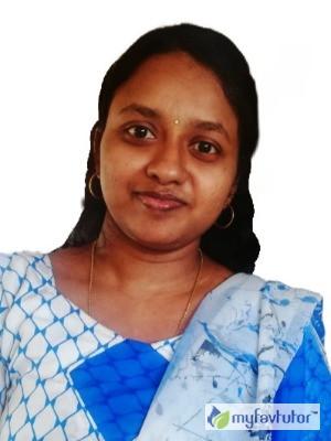 Home Tutor Karthika Veerapandian 627007 T2ae506c6224fa9