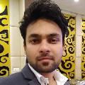 Home Tutor Lordish Singh 110008 T2af2f74a0eb025