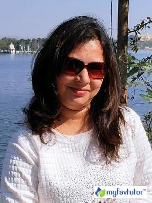 Home Tutor Vandana Khandelwal 110058 T2b313e6aa0bfe9