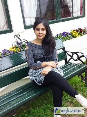 Home Tutor Rajeshwari Mazumdar 700051 T2b3c1ac8e75697