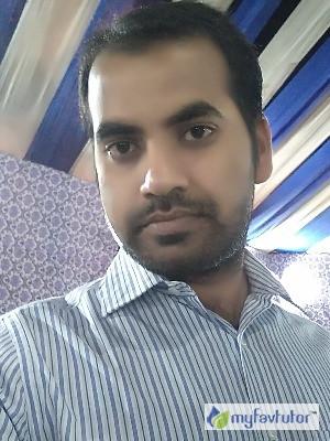 Home Tutor Sudhir Jaiswal 110022 T2b429b1d3082ee