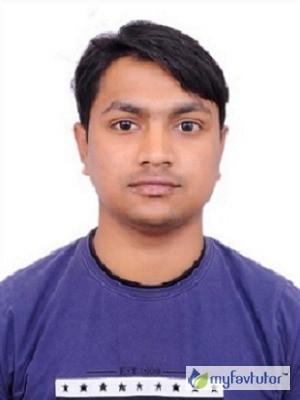 Home Tutor Nakul Kumar 244242 T2b674c9c38a268