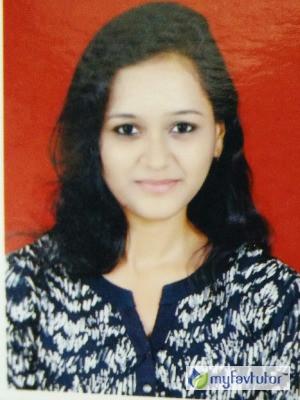 Home Tutor Kajal Shelke 410209 T2b77e15c825a8a