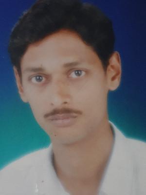 Home Tutor Sachin Chawan 400605 T2b85052cb80ba4