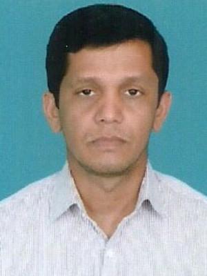Home Tutor Jayaprakash Chathunni 678701 T2bc0b21068b74d