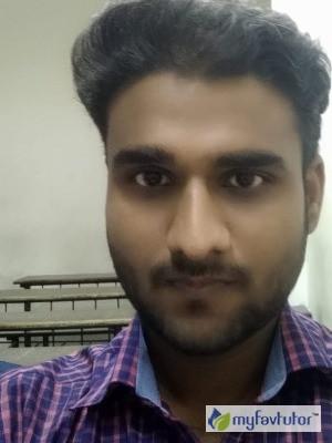 Home Tutor Manoj Dhage 411019 T2c1fa840878689