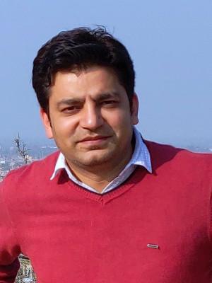 Home Tutor Kumar Sneh Anand 110078 T2cca1e716450ce