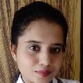 Home Tutor Priyanka Khaire 400706 T2da1470f097bcb