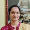 Home Tutor Swetha Swapna 606603 T2de2dee20ad7ef