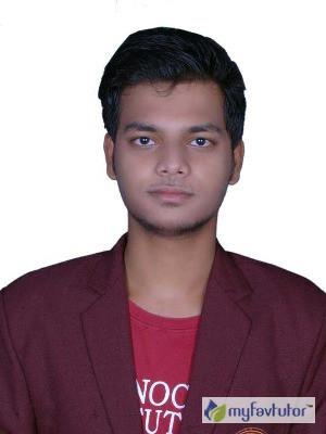 Home Tutor Ravi Kumar 462022 T2df1b8a740b378