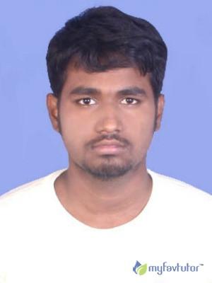 Home Tutor Shekhar Suman 411046 T2e0443ebb35b4a