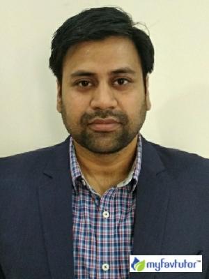 Home Tutor Manish Kumar Raj 201012 T2e04a7d520cde0
