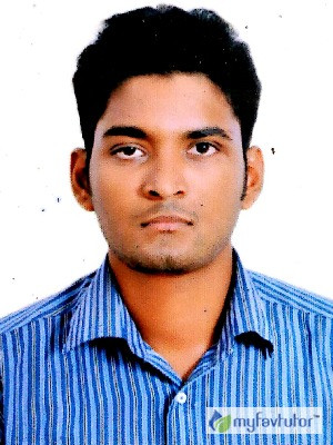 Home Tutor Amjith Sahajan 690537 T2e097d505ef848