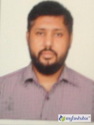 Home Tutor Mohammed Farooq 500028 T2e177828c334c9