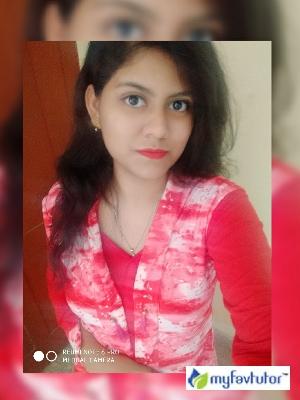 Home Tutor Faridul Farzana 635602 T2e4b55e935c59f