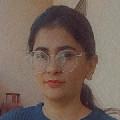 Home Tutor Kanchan Kakkar 135002 T2e80a83ca4581d