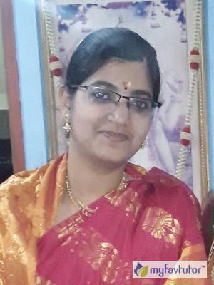 Home Tutor Sai Shruti Um 500070 T2eb657e24effc6