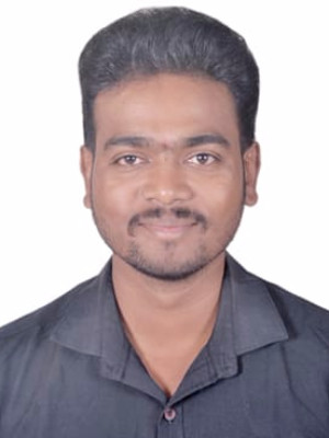 Home Tutor Deepak Suryawanshi 424001 T2ec3f84bfd9e5d