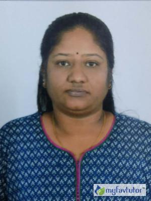 Home Tutor Anuradha Arani 570008 T2ffde5fc4a532f