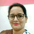 Home Tutor Rajni Sharma 211019 T3016bc2317ca50