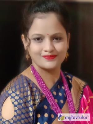 Home Tutor Shilpa Oli 560072 T302c325a5db6da