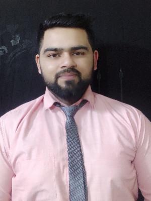 Home Tutor Tarun Sharma 121002 T3037a6933ff175