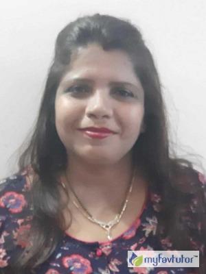Home Tutor Rajni Manchanda 132103 T304e3303f8135d