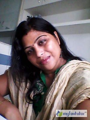 Home Tutor Charu Khanna 243001 T30760170b43d37