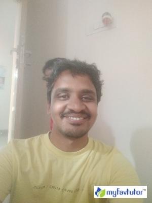 Home Tutor Muthu Venkat 600127 T30ebb5baedb5c0
