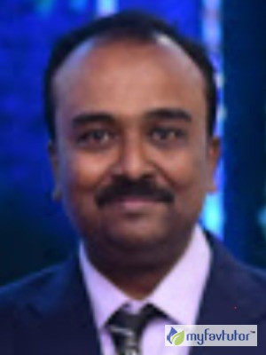 Home Tutor Arindam Biswas 816109 T30f1f601a49e54