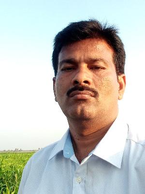 Home Tutor Vemuri Srinivasulu 518002 T312ab181cc6a61