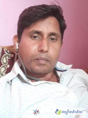 Home Tutor Raj Aryan 800027 T3137ca4988c83b