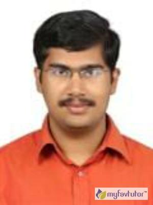 Home Tutor Girish K K 689624 T313cc1b4fec726