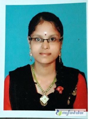 Home Tutor Ramya Ravichandran 613004 T316e43ff623958