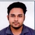 Home Tutor Rahul Jain 125001 T3174675bdce815