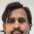 Home Tutor Shailesh Kumar 400705 T31d689c7230ab0