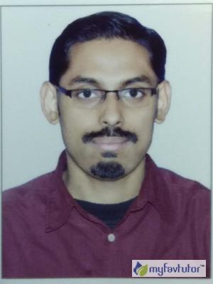 Home Tutor Jhalak Dutta 700075 T3201905a2e1cc8