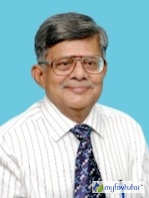 Home Tutor Amburkar Vittal Rao 560067 T32028f907b1939