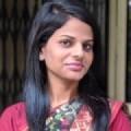 Home Tutor Sweta Kumari 110044 T32785deb3af694