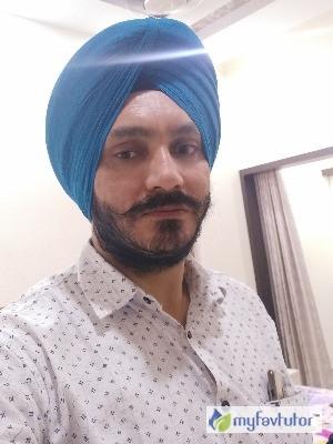 Home Tutor Gurmeet Singh 142026 T327c39053a0a4e