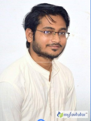Home Tutor Santosh Chourasiya 482004 T328d412aa5fea9